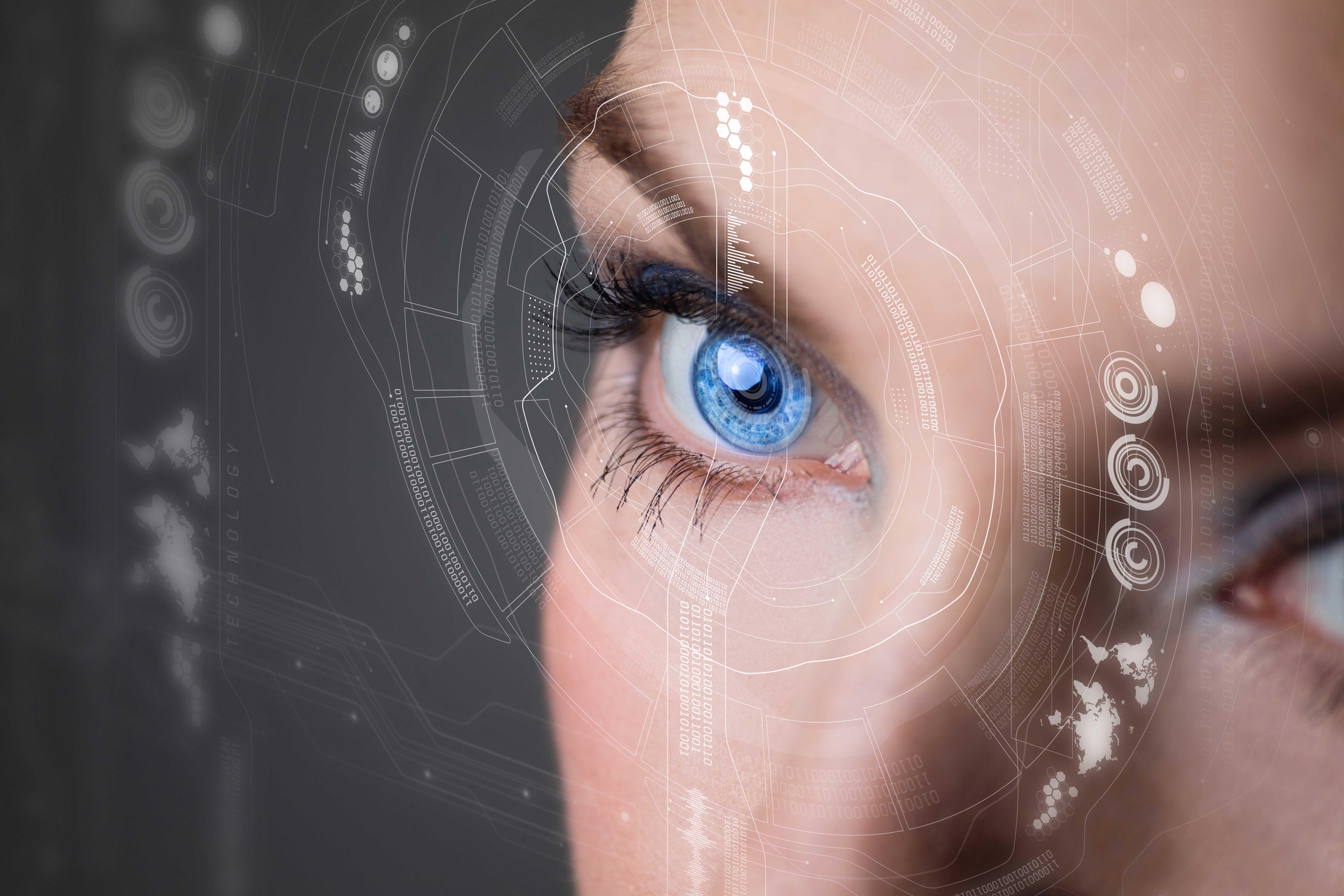 Göz Enfeksiyonuna Ne İyi Gelir: Göz Enfeksiyonuna Bitkisel Çözüm