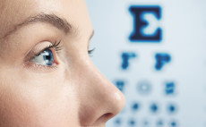 Left Untreated, GLAUCOMA Can Lead to Permanent Loss of Sight