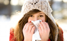 It is very dangerous to get flu and coronavirus at the same time