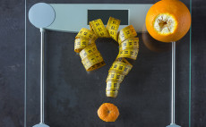Mistakes That Make Weight Loss Difficult