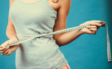 Patients Who Sag When They Lose Weight Are Investigating Body Shaping Surgery