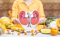 Attention! Improper Nutrition Paves the Way to Kidney Failure