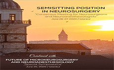 Future of Microneurosurgery and Neuroanesthesiology