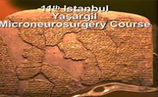 11th Istanbul Yasargil Microneurosurgery Course